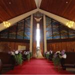 ホノルルコミュニティ教会での結婚式〜ワイマナロビーチでの写真撮影体験記