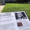 誰がケネディを殺したか? 半世紀経った今、暗殺現場のテキサス教科書倉庫ビルを訪ねた