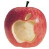 Apple TVでAmazonプライムビデオのアプリリリースが10月26日になるかもという情報⁉︎