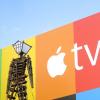 ついにアマゾンプライムビデオがアップルTVアプリとしてリリース、Apple TV 4K買いだね