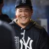 田中将大ガチャ、ヤンキース神引き、でもマウンドで吠えたりガッツポーズ大丈夫か本人にツイッターで聞いてみた