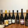 ニュージーランドの赤ワインのシラー種を7種類飲み比べてみた