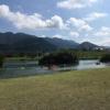 都内からのアクセス抜群の宮ヶ瀬湖で遊ぶ-セグウェイを初体験した