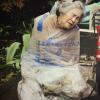 Imgur(イメージャー)っていう画像投稿サイトが面白い。自撮りのおばあちゃん西本喜美子さんも世界進出か❓おすすめ画像はこれだ!