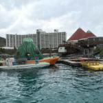 オフシーズンの沖縄ルネッサンスリゾートでSPGアメックスの威力を実際に検証した結果