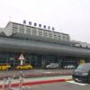 子連れで台湾のケンティン(墾丁)に年末年始四泊してきました。その1-高雄国際空港からホテルまでの道のり